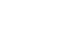 leverandør logo